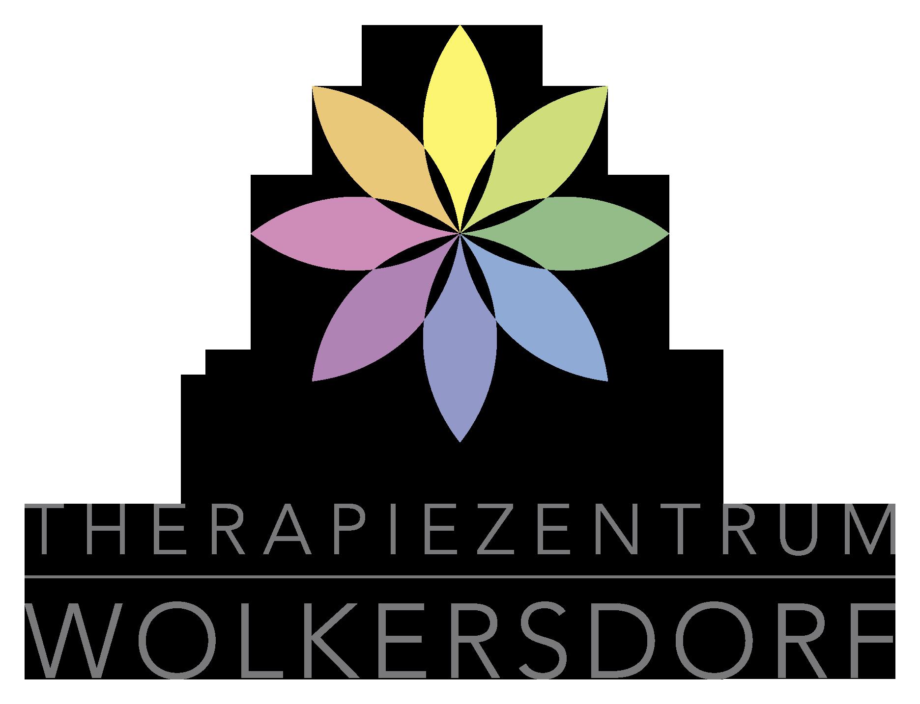 logo_tzw_rgb