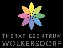 logo_tzw_200px
